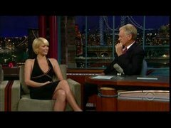 david, letterman, paris, hilton, tv show, funny, prison
